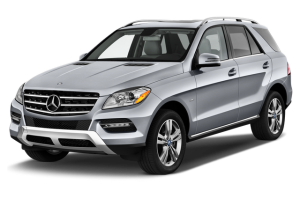 2012-mercedes-benz-m-class-ml350-4-matic-suv-angular-front