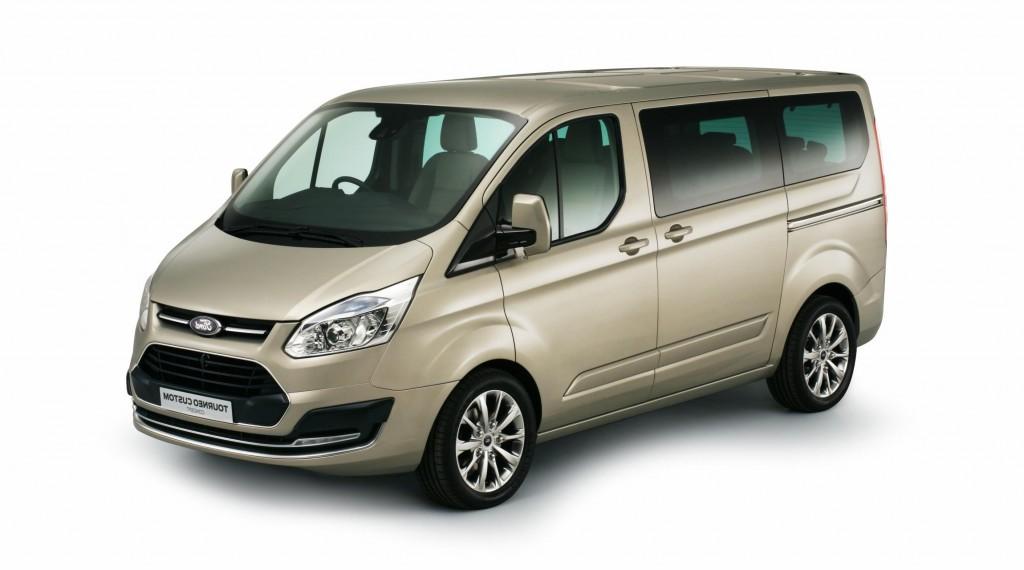 Fordas2-1024x570